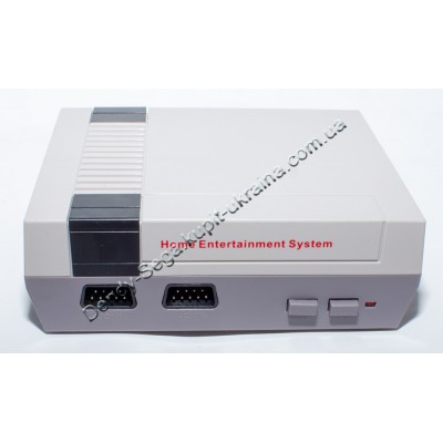 Денди NES 500 игр