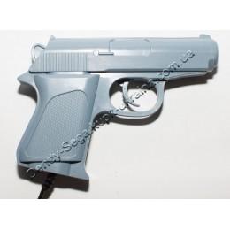 Пистолет Денди TY (9 pin, белый)
