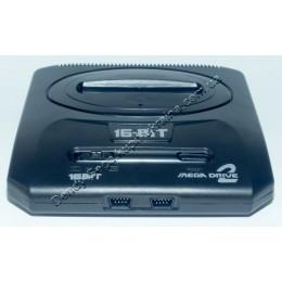 Сега МД2 (HDMI)