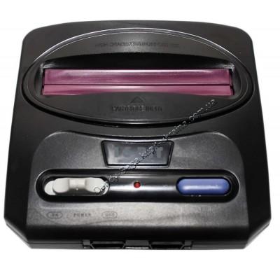 Игровая приставка Сега Мега Драйв Мини 16 бит/ Генезис (Sega  Mega Drive Mini/ Genesis 16 bit)