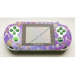 Портативная Sony PMP (+80 игр)