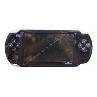 DVTech Sovereign 400 (400 игр+ micro-SD!)
