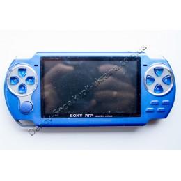 Портативная Sony PSPP +200 игр (копия)